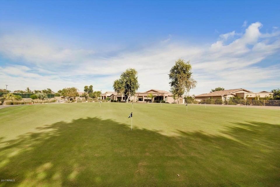 MLS 5646307 5313 S RANGER Trail, Gilbert, AZ 85298 Gilbert AZ Trilogy At Power Ranch