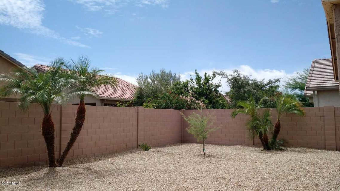 17711 W MARSHALL Lane Surprise, AZ 85388 - MLS #: 5637437