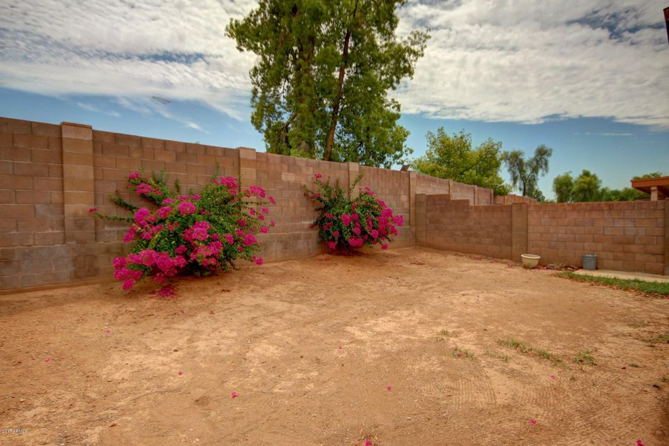 4701 N 84TH Lane Phoenix, AZ 85037 - MLS #: 5644901