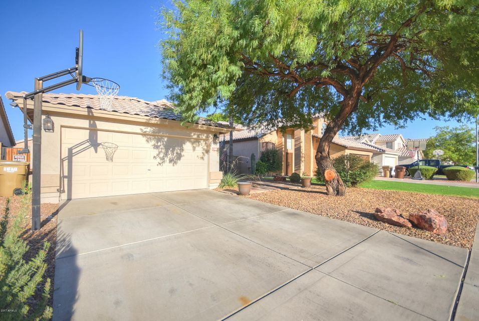 MLS 5645920 13661 N 82ND Avenue, Peoria, AZ Peoria AZ Private Pool