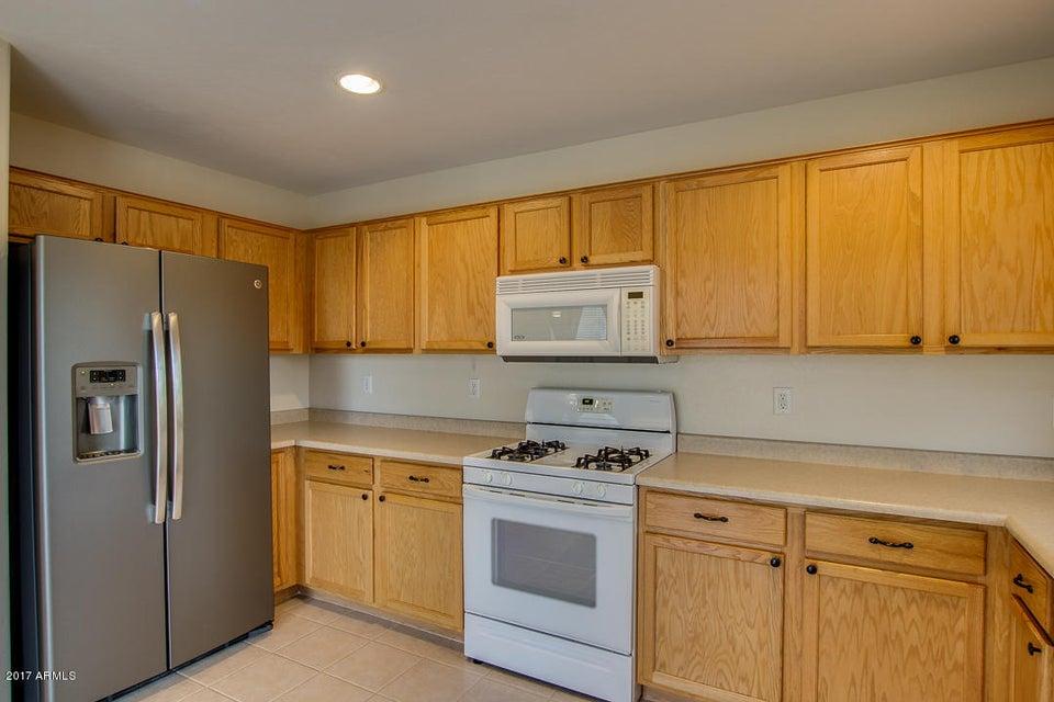 2088 W ALLENS PEAK Drive Queen Creek, AZ 85142 - MLS #: 5645687