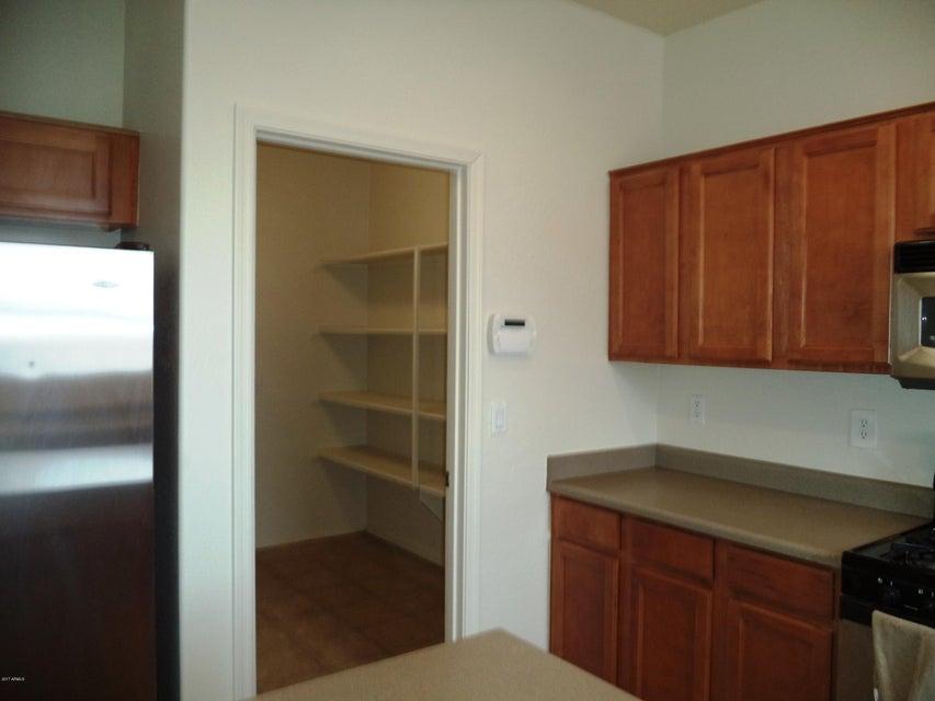 6912 W ALTA VISTA Road Laveen, AZ 85339 - MLS #: 5645950