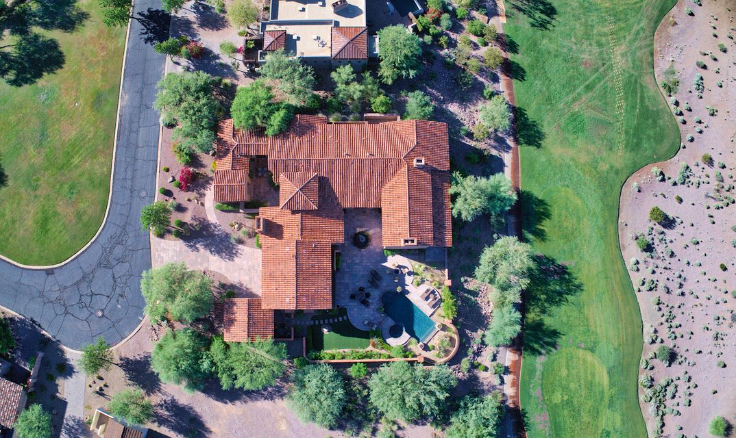 MLS 5540580 7480 E WILDFLOWER Lane, Gold Canyon, AZ 85118 Gold Canyon AZ Homes 10,000 Plus SqFt Lot