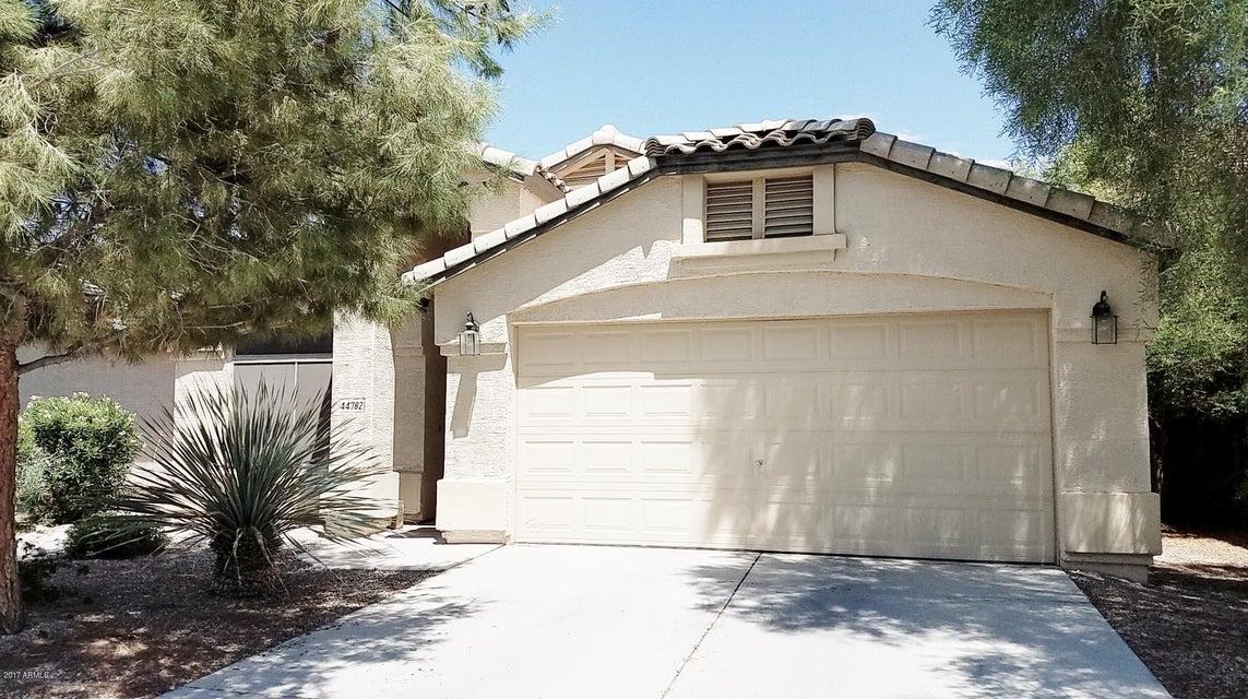 MLS 5646039 44782 W DESERT GARDEN Road, Maricopa, AZ 85139 Maricopa AZ Alterra