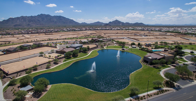 MLS 5646021 2719 E HICKORY Street, Gilbert, AZ 85298 Gilbert AZ Adora Trails