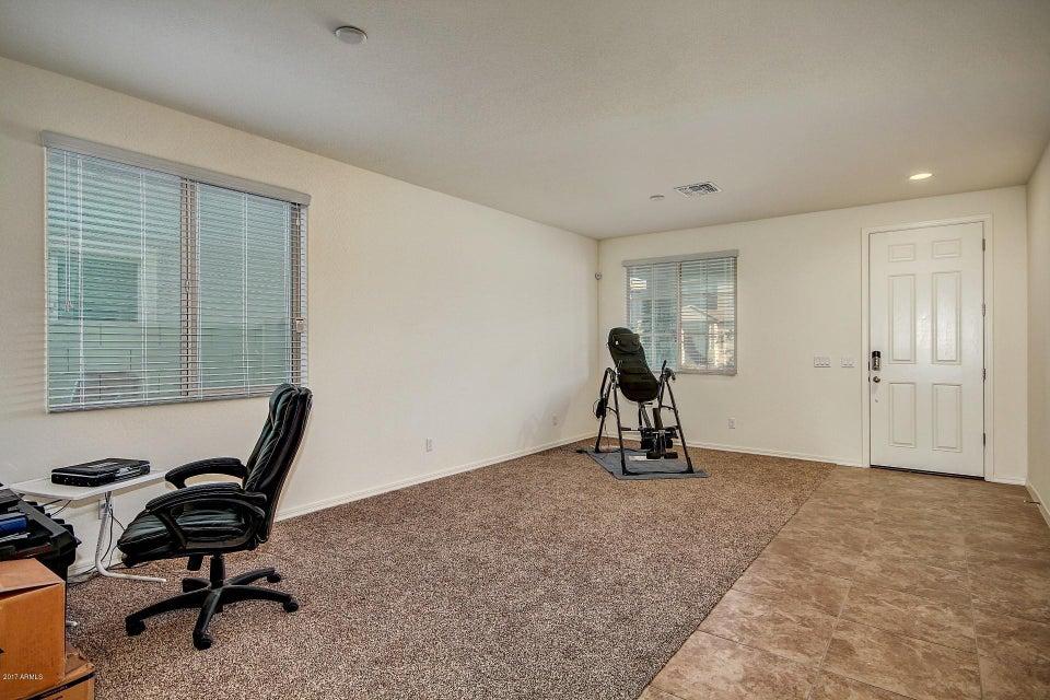 4418 W ALABAMA Lane Queen Creek, AZ 85142 - MLS #: 5647238