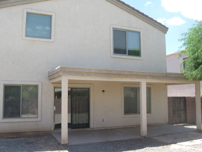 MLS 5646003 8404 W FOREST GROVE Avenue Building 8404, Tolleson, AZ 85353 Tolleson AZ Luxury
