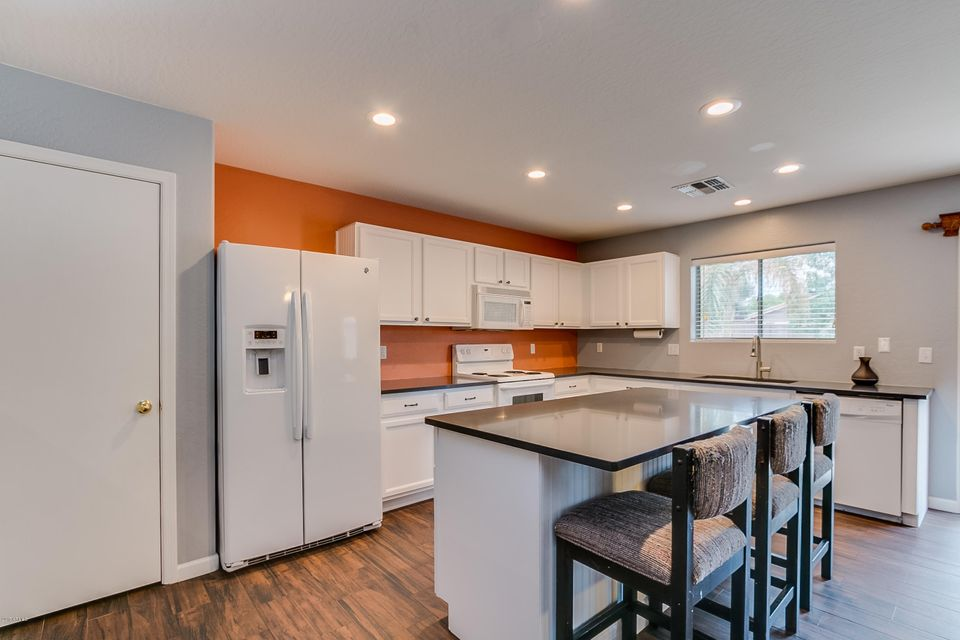 Dominic Co International Real Estate Scottsdale Phoenix - Maui zip codes