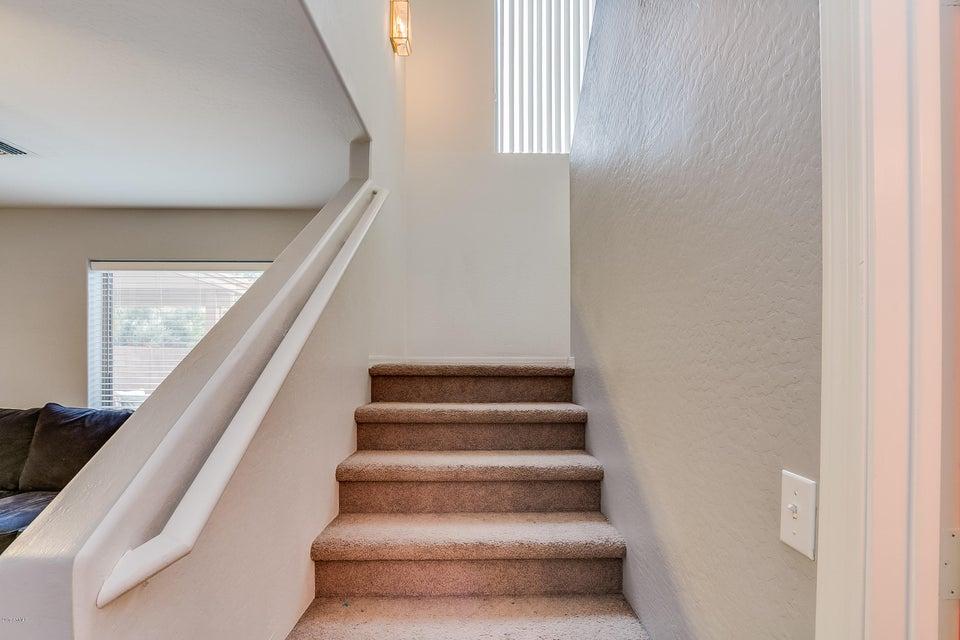 Dominic Co International Real Estate Scottsdale Phoenix - Maui zip code
