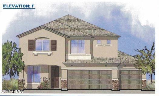 MLS 5646026 11968 W RIO VISTA Lane, Avondale, AZ 85323 Avondale AZ Mountain View