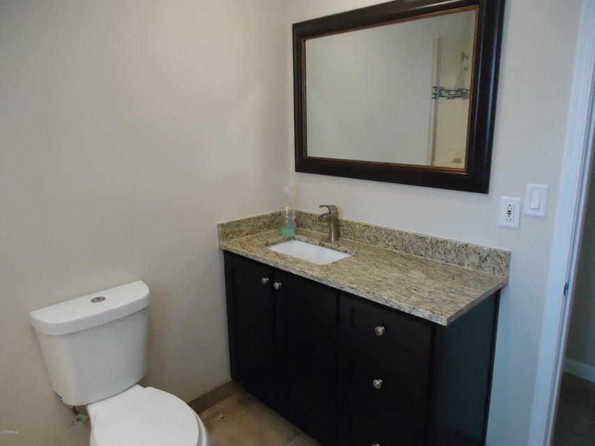 1031 W LAIRD Street Tempe, AZ 85281 - MLS #: 5646036