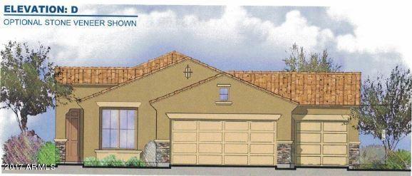 MLS 5646038 11967 W RIO VISTA Lane, Avondale, AZ 85323 Avondale AZ Mountain View
