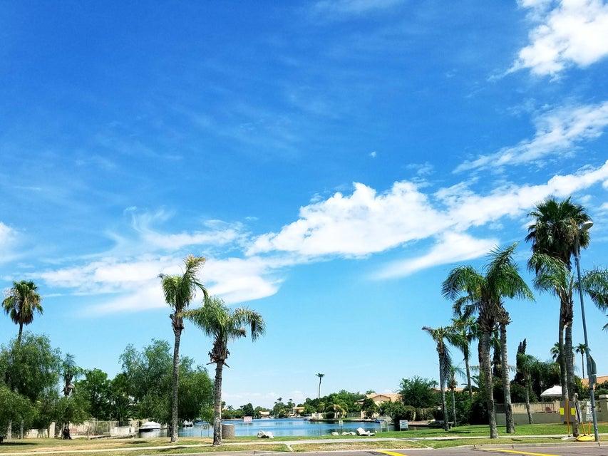 MLS 5646065 3611 N ASPEN Drive, Avondale, AZ Avondale AZ Luxury