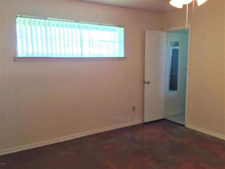 12002 S RURAL Road Tempe, AZ 85284 - MLS #: 5556154