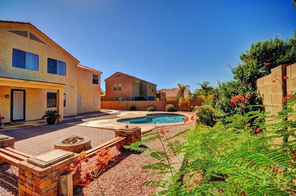 MLS 5645952 13002 W CAMPBELL Avenue, Litchfield Park, AZ 85340 Litchfield Park AZ Wigwam Creek