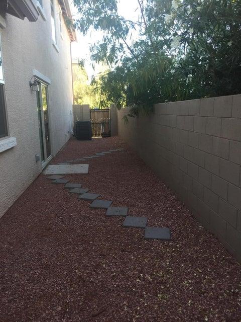 2719 N 73RD Drive Phoenix, AZ 85035 - MLS #: 5646071