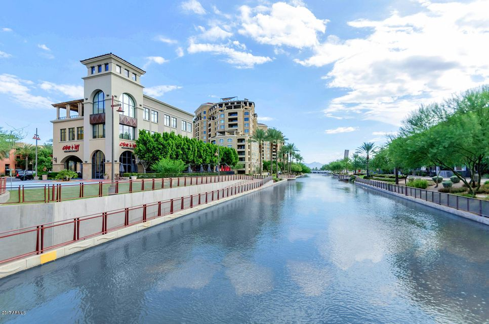 MLS 5646076 7735 E Vernon Avenue, Scottsdale, AZ Scottsdale AZ Near Water