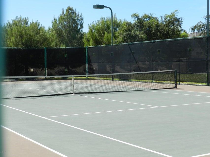 MLS 5646086 44156 W MCINTOSH Circle, Maricopa, AZ Maricopa AZ Villages At Rancho El Dorado