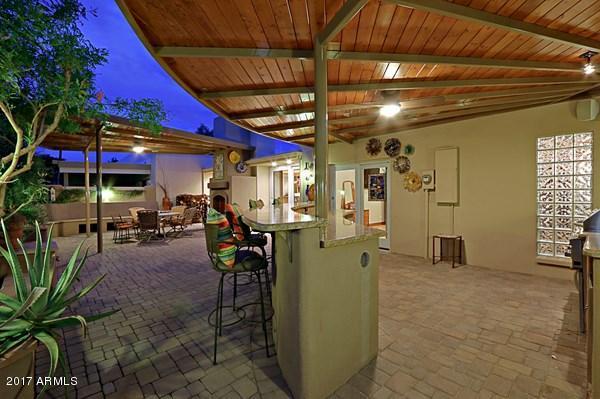 2643 E BEEKMAN Place Phoenix, AZ 85016 - MLS #: 5652797