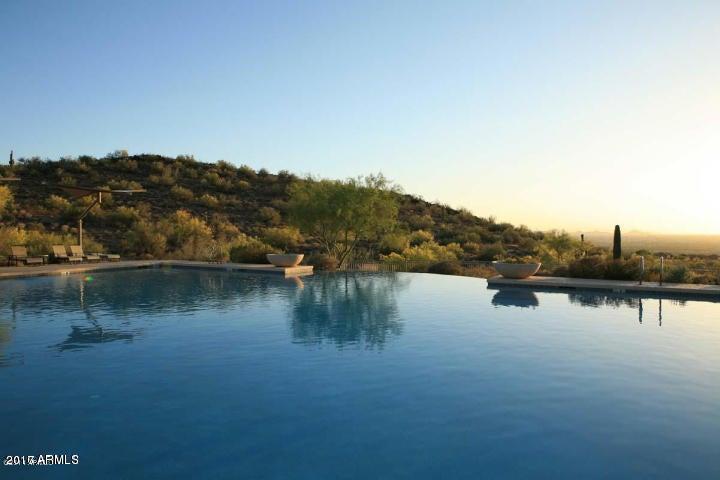 MLS 5586789 11540 E CARIBBEAN Lane, Scottsdale, AZ 85255 Scottsdale AZ McDowell Mountain Ranch