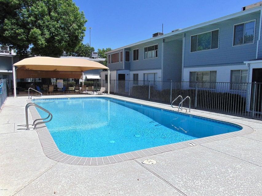 MLS 5646107 2569 W Berridge Lane Unit D-222, Phoenix, AZ 85017 Phoenix AZ Affordable
