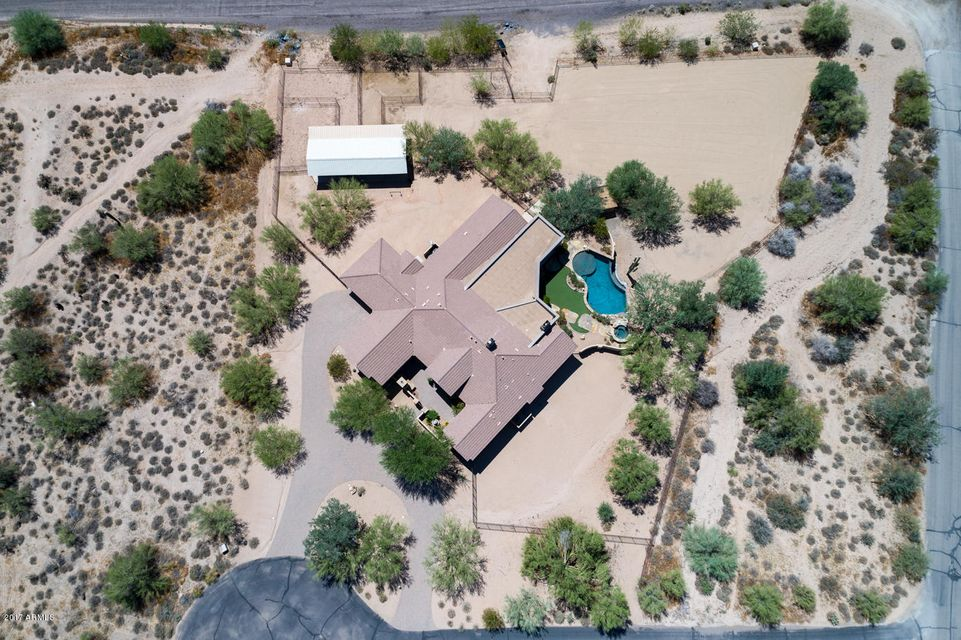 MLS 5646271 35140 N 52nd Place, Cave Creek, AZ 85331 Cave Creek AZ Cul-De-Sac