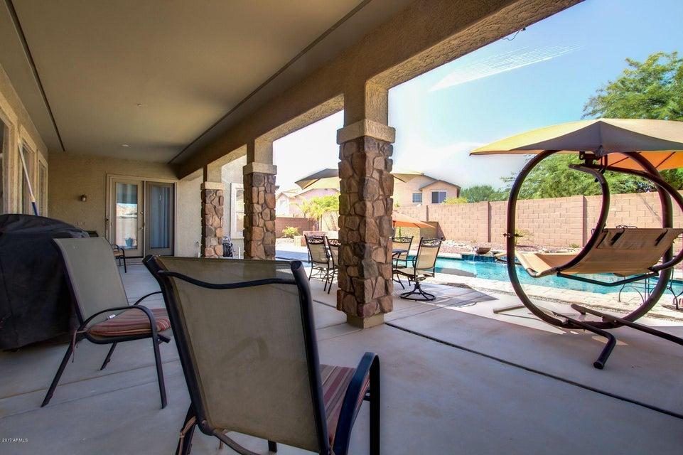 MLS 5646712 16762 W JEFFERSON Street, Goodyear, AZ 85338 Goodyear AZ Canyon Trails