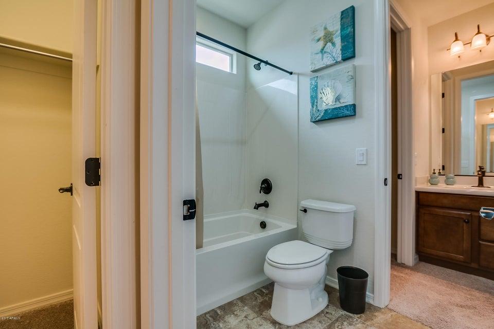 3566 E IVANHOE Street Gilbert, AZ 85295 - MLS #: 5646190