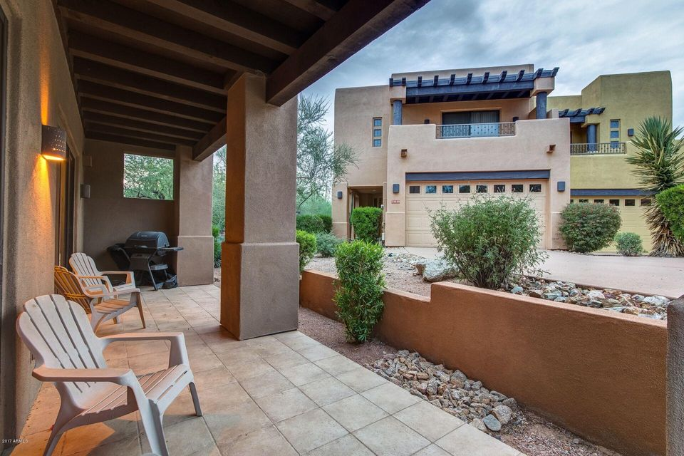 10212 E WHITE FEATHER Lane Scottsdale, AZ 85262 - MLS #: 5433280