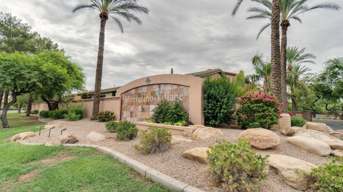 MLS 5646195 1984 W OLIVE Way, Chandler, AZ 85248 Montefino Village