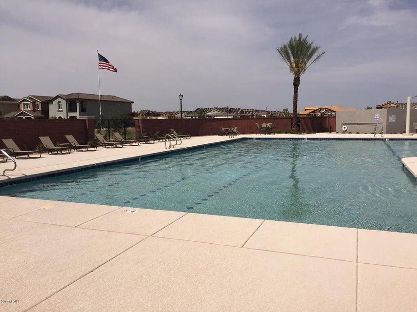 MLS 5646198 3676 E Ebano Street, Gilbert, AZ Gilbert AZ Cooley Station