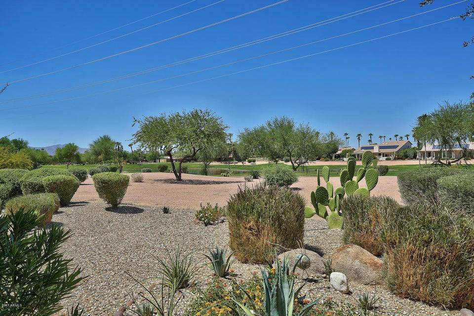 MLS 5646678 16024 W EDGEMONT Avenue, Goodyear, AZ 85395 Goodyear AZ Pebblecreek