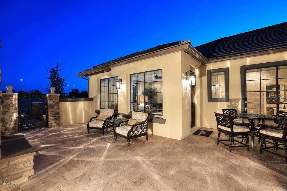 MLS 5489738 3249 E KAEL Street, Mesa, AZ 85213 Mesa AZ Newly Built