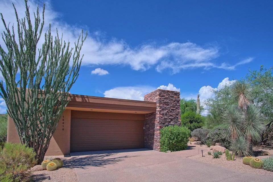 Photo of 10010 E TAOS Drive, Scottsdale, AZ 85262