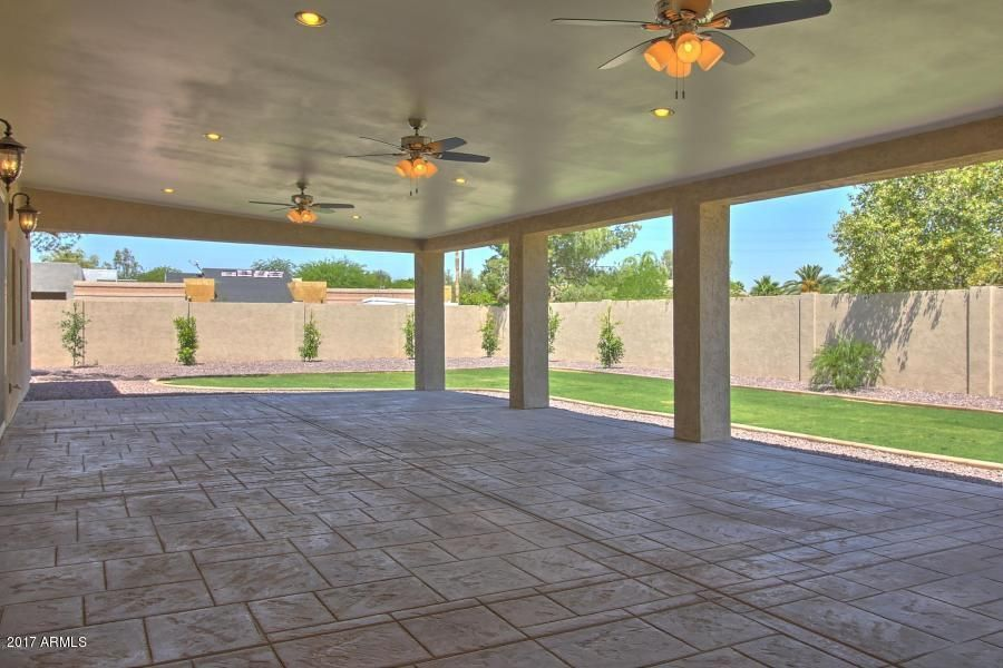 44 W KNIGHT Lane Tempe, AZ 85284 - MLS #: 5646218