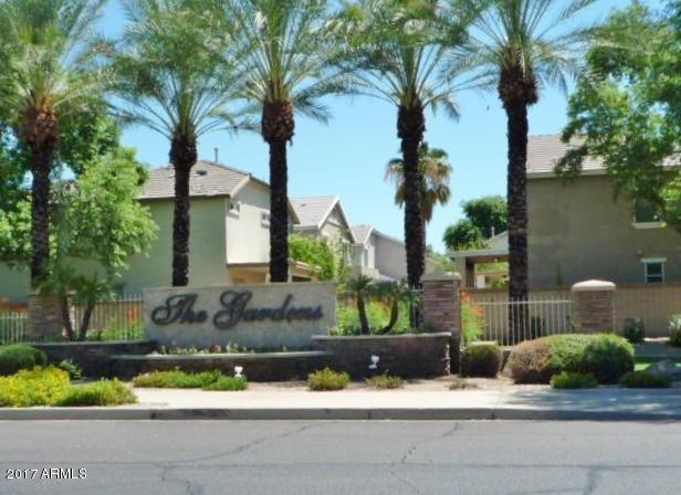 MLS 5646247 4224 E JASPER Drive, Gilbert, AZ Gilbert AZ The Gardens