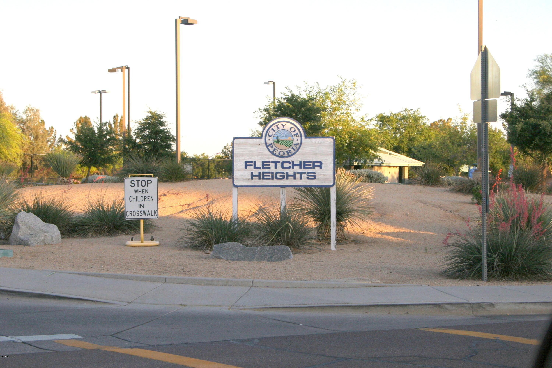 MLS 5645479 8234 W ALEX Avenue, Peoria, AZ 85382 Peoria AZ Fletcher Heights