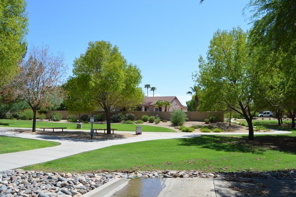 MLS 5646280 21528 N 74TH Lane, Glendale, AZ Glendale AZ Near Water