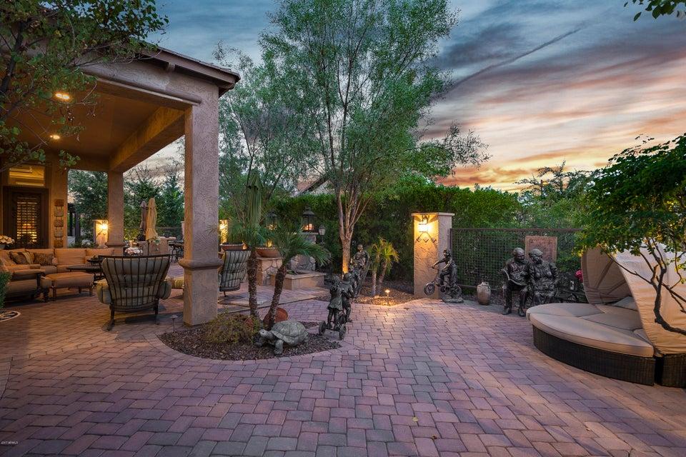 MLS 5644085 12971 W FOSSIL Drive, Peoria, AZ 85383 Peoria AZ Adult Community