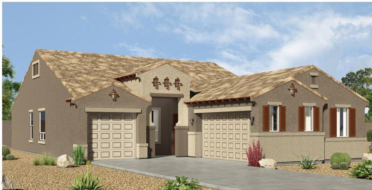 MLS 5646262 41309 W SOMERS Drive, Maricopa, AZ 85138 Maricopa AZ Homestead