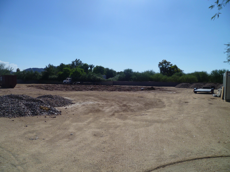 5839 E CARON Circle Paradise Valley, AZ 85253 - MLS #: 5644769