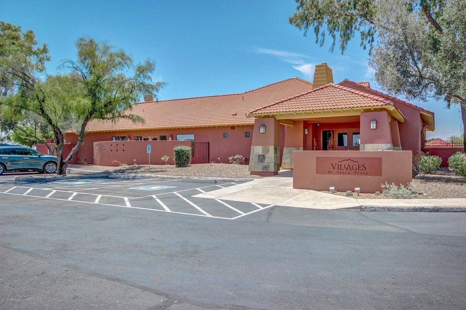 MLS 5645919 21159 E ASPEN VALLEY Drive, Queen Creek, AZ 85142 Queen Creek AZ Villages At Queen Creek