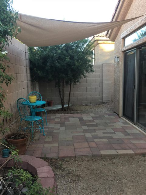 MLS 5644009 4157 E HALLIHAN Drive, Cave Creek, AZ 85331 Cave Creek AZ Affordable