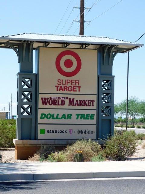 MLS 5646286 16821 W HILTON Avenue, Goodyear, AZ 85338 Goodyear AZ Canyon Trails