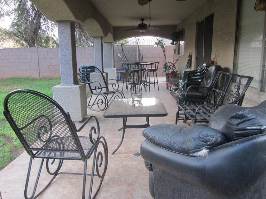MLS 5646055 3619 N 106TH Drive, Avondale, AZ 85392 Avondale AZ RV Park