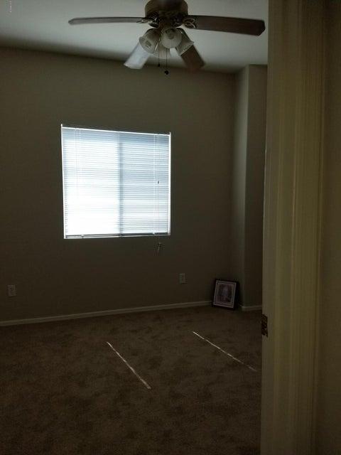 MLS 5646318 10204 E KIVA Avenue, Mesa, AZ 85209 Mesa AZ Villages Of Eastridge