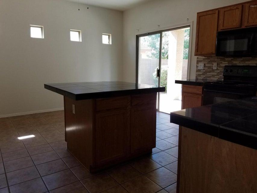 10204 E KIVA Avenue Mesa, AZ 85209 - MLS #: 5646318
