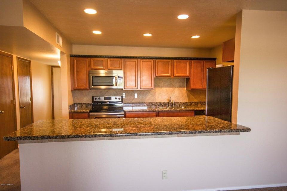 MLS 5650053 12020 N SAGUARO Boulevard Unit 5, Fountain Hills, AZ 85268 Fountain Hills AZ Affordable