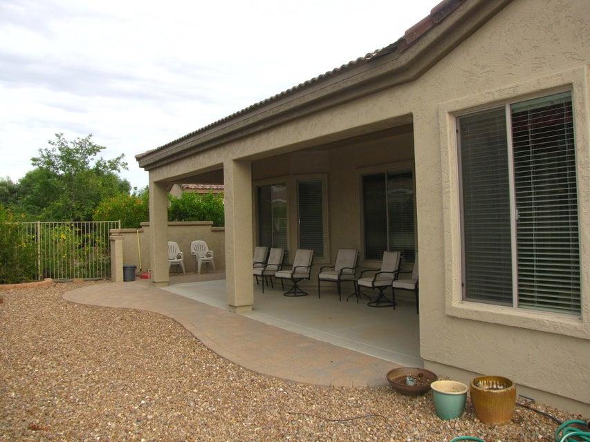 MLS 5646360 4548 E Narrowleaf Drive, Gilbert, AZ 85298 Trilogy