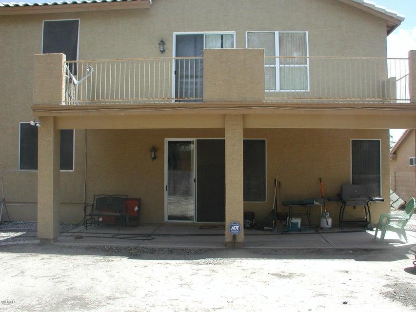 MLS 5644304 280 N BULLMOOSE Drive, Chandler, AZ 85224 Chandler AZ Short Sale